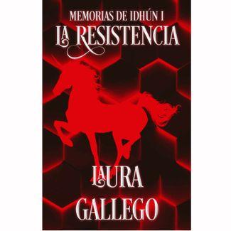memorias-de-idhun-i-la-resistencia-9789585155039