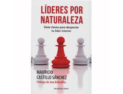 lideres-por-naturaleza-9789580100546
