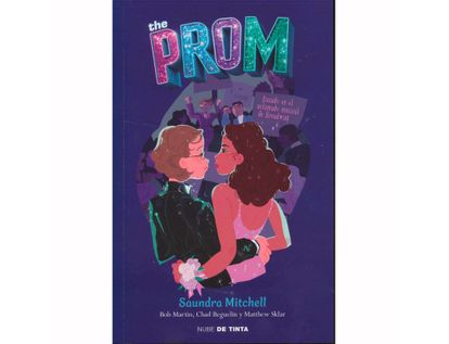 the-prom-9789585211773