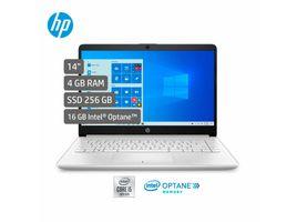 portatil-hp-intel-core-i5-ram-4-gb-optane-16-gb-256-gb-ssd-14-cf2054la-de-14-plateado-195161154324