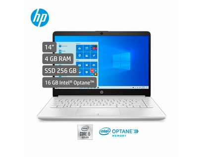 portatil-hp-intel-core-i5-ram-4-gb-optane-16-gb-256-gb-ssd-14-cf2054la-de-14-plateado-195161154324