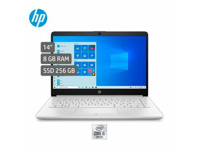 portatil-hp-intel-core-i5-1035g1-8-gb-ram-256-gb-ssd-ref-14-cf3030la-i5-194850663253