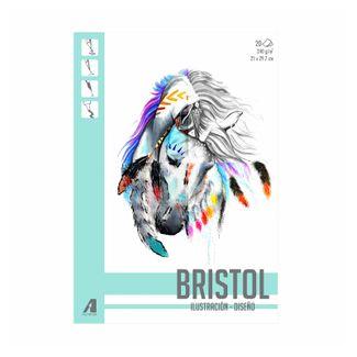 block-bristol-240-g-a4-20-hojas-7706563513652