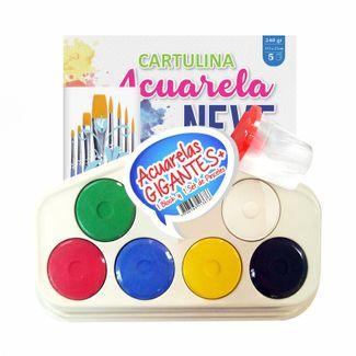 kit-escolar-acuarela-pinceles-block-7706563513676