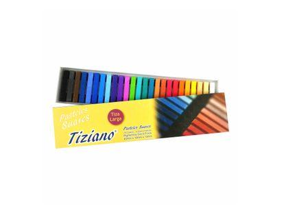 tizas-pastel-suave-x-25-colores-tiziano-7706563609638