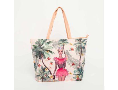 bolso-tote-color-rosado-diseno-mujer-y-palmeras-33-5-cm-x-46-cm-7701016876377