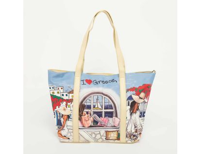 bolso-tote-color-beige-diseno-mujeres-i-love-greece-31-cm-x-47-cm-7701016876407