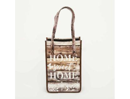 bolso-multiusos-35-cm-x-22-8-cm-x-11-cm-diseno-home-sweet-home-7701018027678