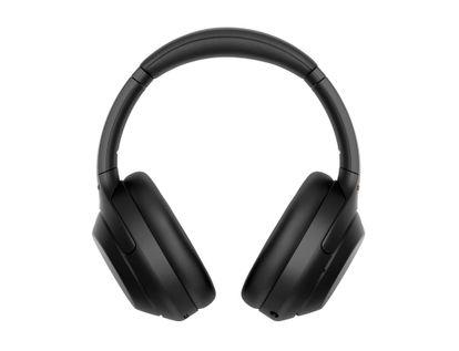 audifono-sony-tipo-diadema-wh1000xm4-negro-27242919419