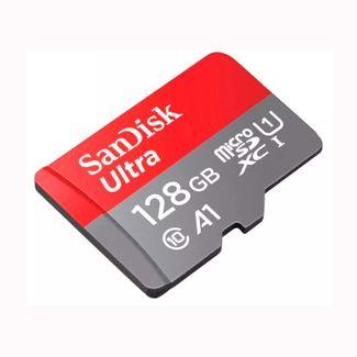 memoria-micro-sd-de-128-gb-adapt-android-sandisk-619659133795