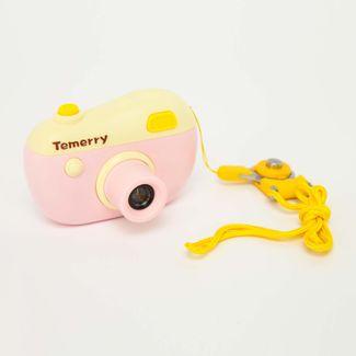 camara-digital-mini-infantil-v01-rosada-7701016122603