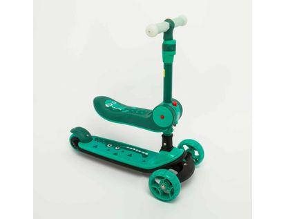 monopatin-2-en-1-con-luces-en-las-ruedas-color-verde-6970124309058