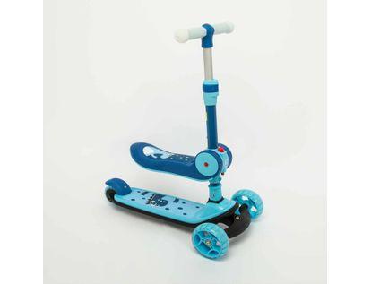 monopatin-2-en-1-con-luces-en-las-ruedas-color-azul-6970124309072