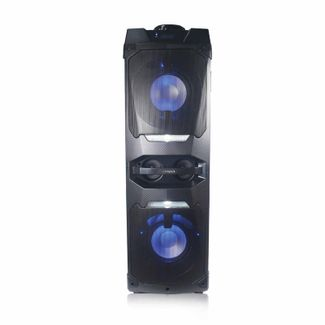 parlante-bluetooth-de-300-w-rms-aiwa-awpok200-negro-7453041022037