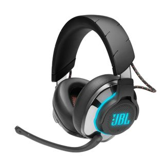 audifonos-tipo-diadema-gaming-negros-jbl-quantum-800-inalambrico-con-bluetooth-6925281969591