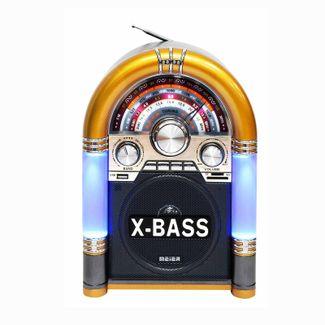 radio-fm-am-bluetooth-rockola-5w-rms-7701016026765