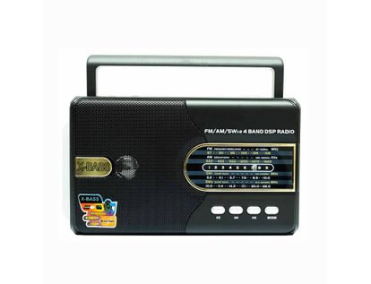 radio-fm-am-ks07-ms085-3w-rms-negro-7701016026826