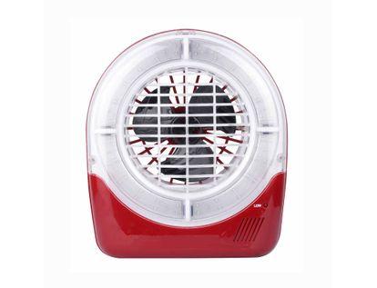 mini-ventilador-23x11-5x25cm-rojo-7701016026833