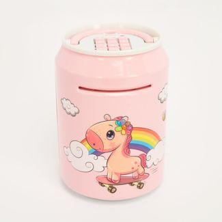 alcancia-arcoiris-de-caballo-con-luz-y-sonido-color-rosado-7701016033398