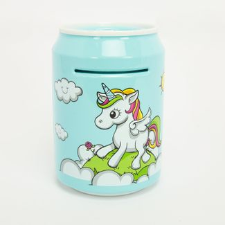 alcancia-de-unicornio-con-luz-y-sonido-color-azul-7701016033404