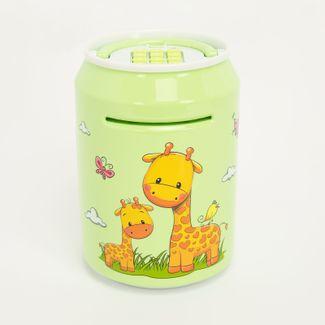 alcancia-de-jirafa-con-luz-y-sonido-color-verde-7701016033411