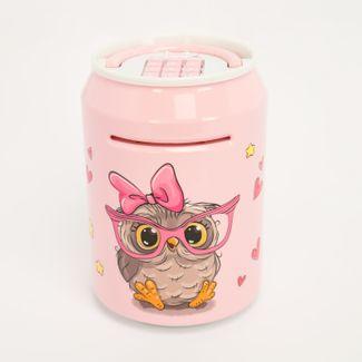 alcancia-de-buho-con-luz-y-sonido-color-rosado-7701016033428