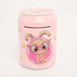 alcancia-de-conejo-con-luz-y-sonido-color-rosado-7701016033435