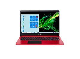 portatil-hacer-intel-core-i3-1005g1-ram-8-gb-256-gb-ssd-a515-55-34dv-15-6-rojo-4710886174615