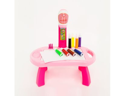 proyector-infantil-con-mini-mesa-y-4-discos-color-rosado-6921017959805
