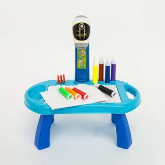 proyector-infantil-con-mini-mesa-y-4-discos-color-azul-6921017960801