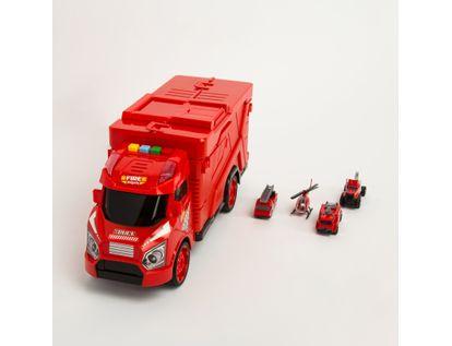 set-camion-pista-de-bomberos-6921165836805