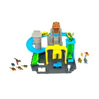 estacion-de-rescate-de-dinosaurios-con-vehiculos-6921200389808