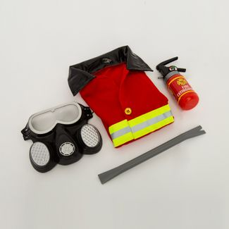 traje-de-bomberos-4-peizas-7701016026130