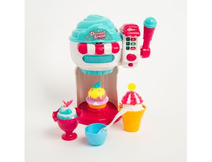 maquina-de-helados-infantil-con-luz-y-sonido-7701016026277
