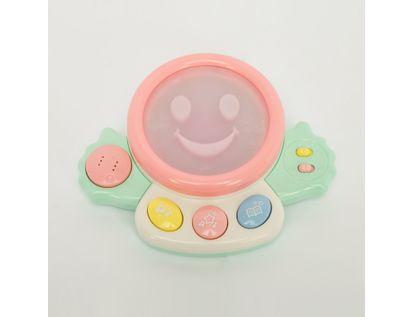 tambor-musical-infantil-7701016026314