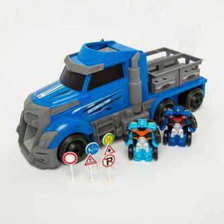 camion-transportador-lanzador-deformation-7701016026482