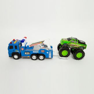 grua-con-camion-mounstro-luz-y-sonido-7701016026499