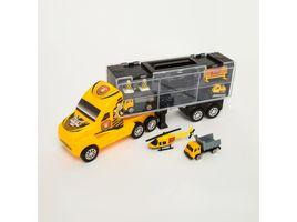 tractomula-ninera-mini-amarilla-con-vehiculos-7701016026567