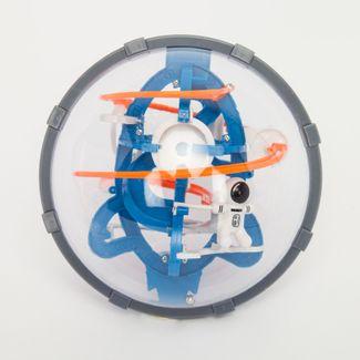 esfera-laberinto-inteligente-7701016029575
