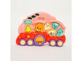 tren-infantil-de-animalitos-con-luz-y-sonido-7701016229531