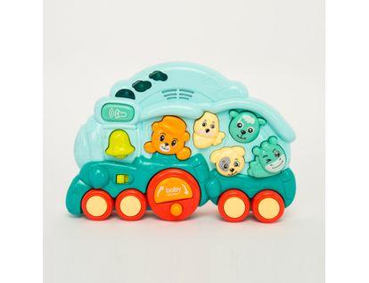 tren-infantil-de-animalitos-con-luz-y-sonido-7701016229548