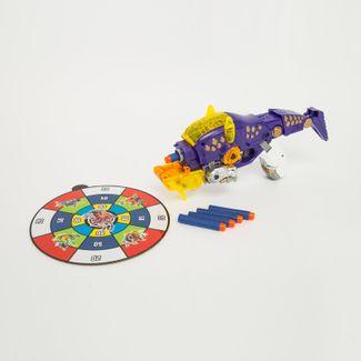 lanzador-dinobots-triceratops-7701016229845