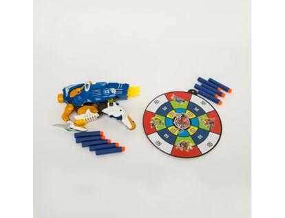 lanzador-dinobots-pterosaur-7701016229852