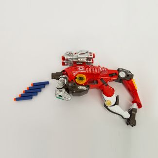 lanzador-dinobots-t-rex-7701016229876