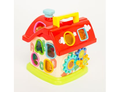 casa-educativa-plastica-6923581460800