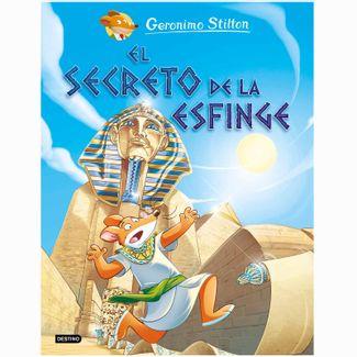 el-secreto-de-la-esfinge-9789584288141