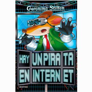 hay-un-pirata-en-internet-9789584288158