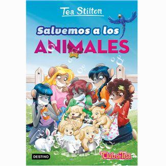 salvemos-a-los-animales-9789584288165