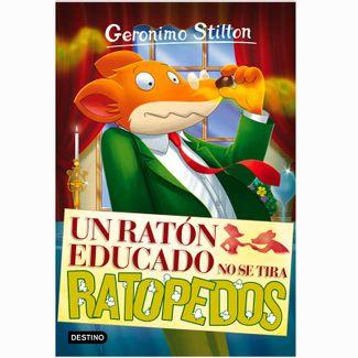 un-raton-educado-no-se-tira-ratopedos-9789584288172