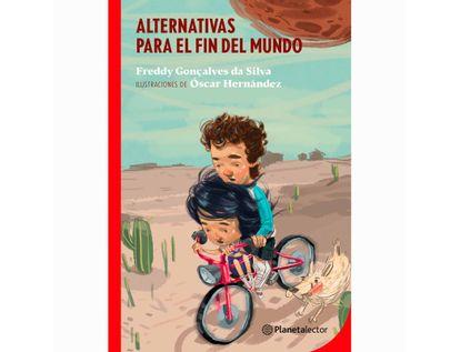 alternativas-para-el-fin-del-mundo-9789584290359